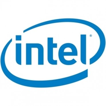 Intel 2u Hot-swap Drive Cage Upgrade Kit 8 X 3.5in A2u8x35s3hsdk