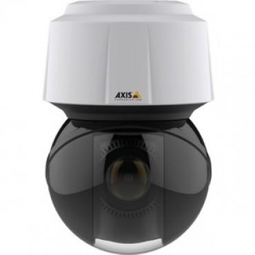 Axis Q6128-E 50Hz 0800-006