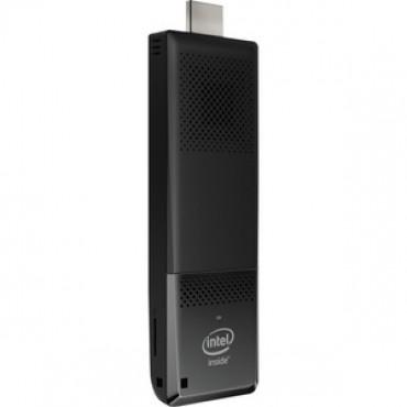 Intel Compute Stick No Os M3-6Y30 Blkstk2M364Cc