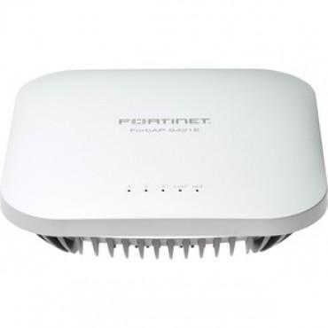 Fortinet Fap-421E-N Indoor Wireless Ap - 2 X Ge R Fap-421E-N