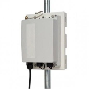 Cisco Power Injector 60w Outdoor Air-pwrinj-60rgd2=
