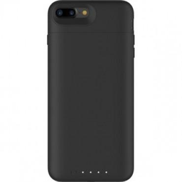Mophie Juice Pack Air - Iphone 7Plus/ 8Plus-Blk 3972_Jpa-Ip7P-Blk-I