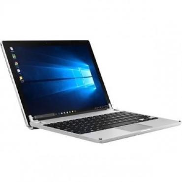 Brydge 12.3 Bluetooth Wireless Keyboard For Ms Surface Pro 3 & 4 Bry7001