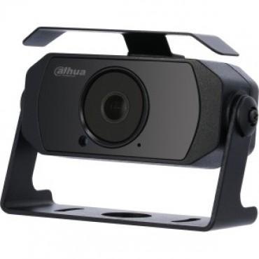 Dahua 2mp Mobile Hdcvi Ir Cube 2.8mm Dh-hac-hmw3200p-0280b