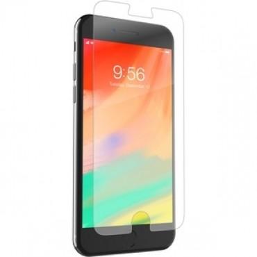 Mophie ZAGG INVISIBLESHIELD GLASSPLUS IPHONE 7 PLUS 5.5in SCREEN I7Llgc-F00