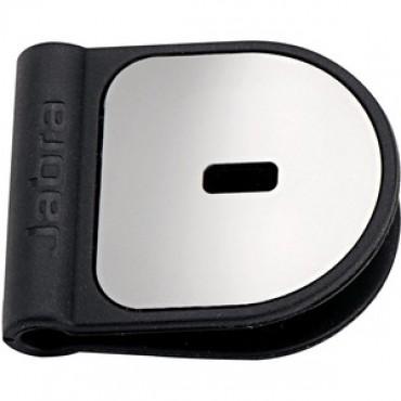 Jabra Speak 410/ 510/ 710 Kensington Lock Adaptor 14208-10