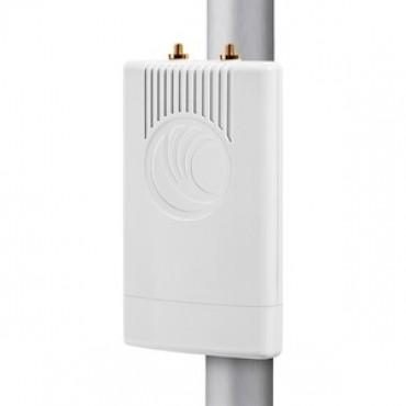 Cambium Epmp 2000: 5 Ghz Ap Anz C050900A831A