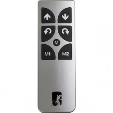Salamander Designs Fps Wireless Rf Remote Control W/ Memory Fpsa/Rf1
