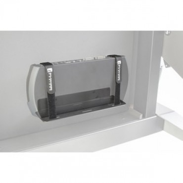 Salamander Designs Fps Accessory Shelf With Straps Fpsa/As1