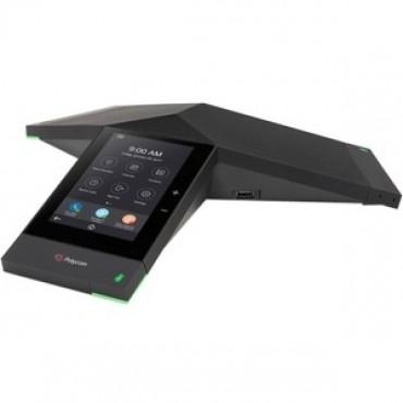 Polycom Skype For Business/ O365/ Lync Ed. Rp Trio 7200-85330-019