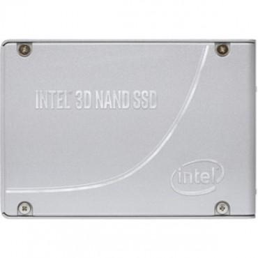 Intel SSD Dc P4510 Series 4.0Tb 2.5In Ssdpe2Kx040T801