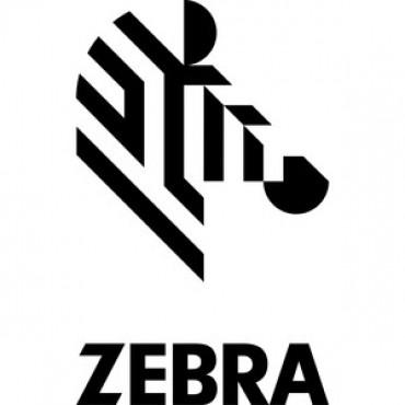 Zebra Resin Ribbon 40Mmx450M (1.57Inx1476Ft) S5095Bk04045