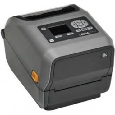 Zebra Tt Printer Zd620 Standard Ezpl 203 Dpi A Zd62042-T0Pf00Ez