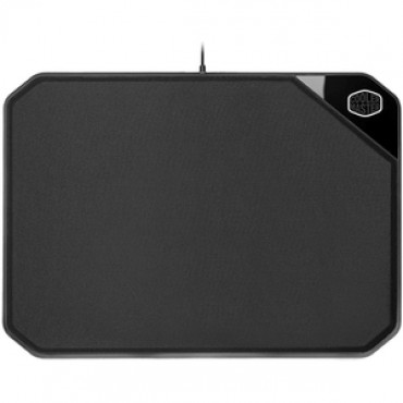 Cooler Master Mousepad Hard/ Soft Double Sided Mpa-Mp860-Osa-N1