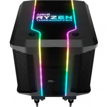 Cooler Master Wraith Ripper Addressable Rgb (Tr4 Only) Mam-D7Pn-Dwrps-T1