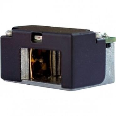 Honeywell Wlan N4313 1D Scan Engine 1.4 Ghz Quad-C Eda60K-0-N223Enlak