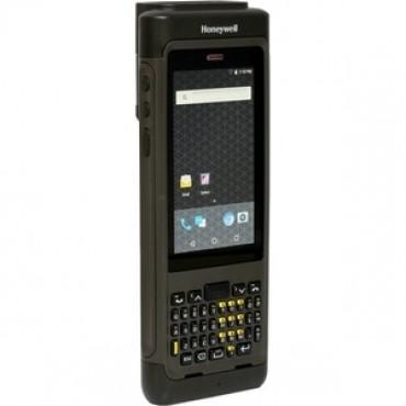 Honeywell Cn80/ 3Gb/ 32Gb/ Qwerty/ 6603Er Exte Cn80-L0N-2Ec120A