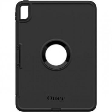 Otterbox Defender Ipad Pro 11In (2018) Black 77-60983