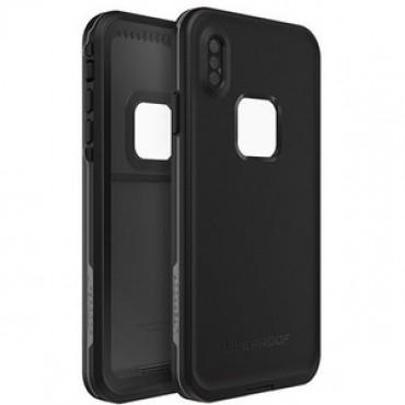 Otterbox Lifeproof Fre Iphone Xs Max Asphalt 77-60962