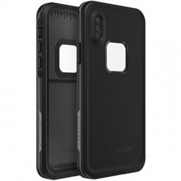 Otterbox Lifeproof Fre Iphone Xs Asphalt 77-60965