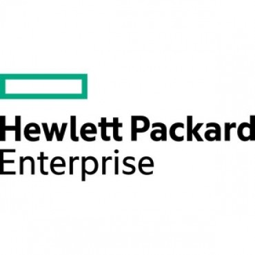 HPE DL20/ML30 Gen10 M.2/iLO/COM Port Kit (P06687-B21)