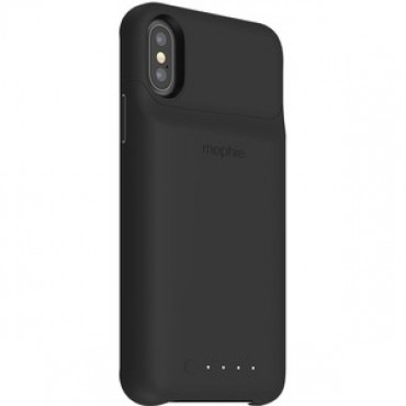 Mophie Juice Pack Access Iphone Xs Black 401002831