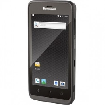 Honeywell Android 8 With None Gms Wlan 802.11 A/ B/ Eda51-0-B623Sonak