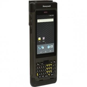 Honeywell Cn80/ 4Gb/ 32Gb/ Numeric/ 6603Er Ext Cn80-L1N-5Ec210A