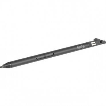 Lenovo Tab Acc_Bo Thinkpad Pen Pro L380 Yoga 4X80R07945
