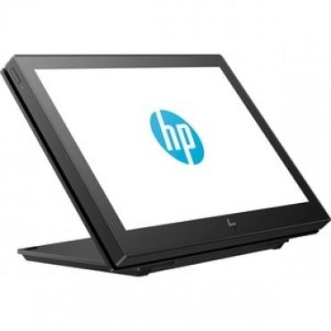 HP Engage One 10.1-inch Display VESA Plate Kit (2WY48AA)
