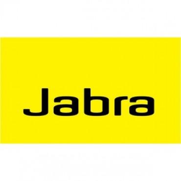 Jabra Evolve 65E Uc Link 370 6599-629-109