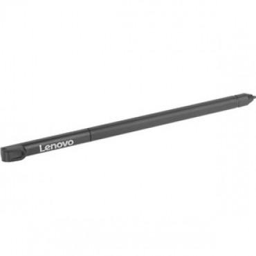 Lenovo 500E Chrome Pen 4X80R08264