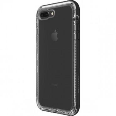 Otterbox Lifeproof Next Iphone 8 Plus Black Crstl 77-57194