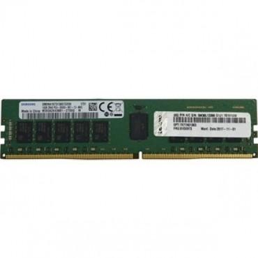 Lenovo Thinksystem 16Gb Truddr4 2933Mhz (2Rx8 1 4Zc7A08708