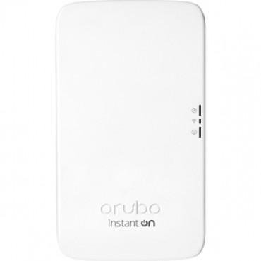 Aruba Instant On Ap11D Rw Access Point R2X16A