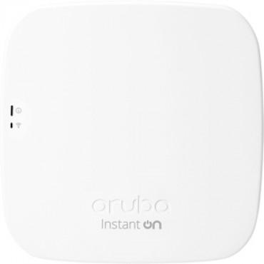 HPE Aruba Instant On Ap12 Rw Access Point R2X01A