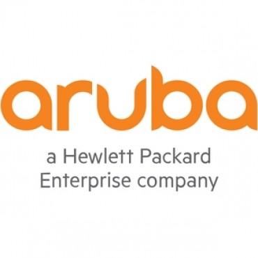 Aruba Instant On 48V/ 36W Power Adapter R2X21A