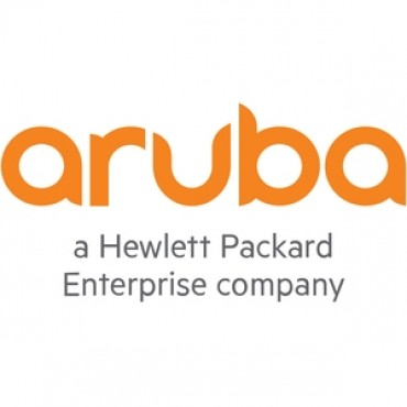 HPE Aruba Instant On 12V/ 30W Power Adapter R2X20A