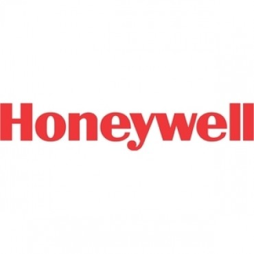 Honeywell Px6I Replaces 1-040443-11 1-040443-11Fre