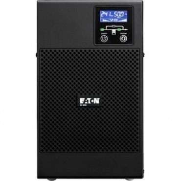 Eaton 9E 2Kva/ 1.8Kw Online Tower Ups Iec 9E2000Iau