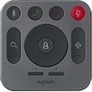 Logitech Rally Remote 993-001940
