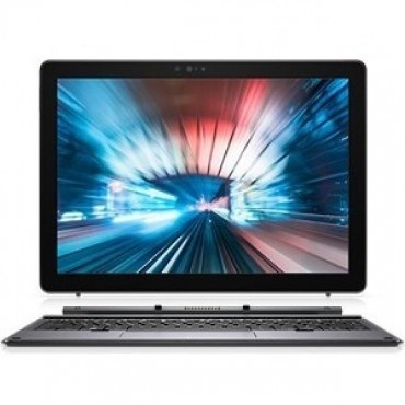 Dell Latitude 7200 2-In-1 I5-8265U 8Gb 256Gb V3122