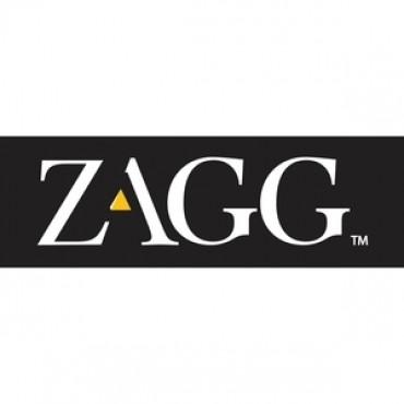 Zagg Usb-C To Lightning Cable 1M - White 409903201