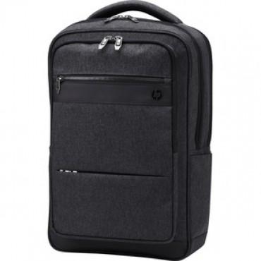 HP Executive 17.3 Backpack 6Kd05Aa
