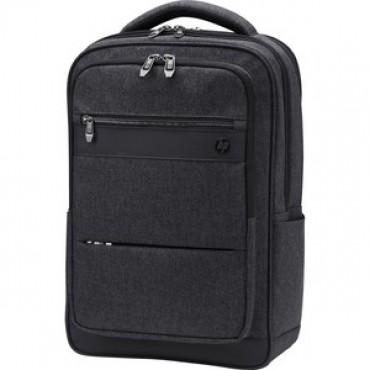 Hp Pmo Hp Executive 15.6 Backpack 6Kd07Aa