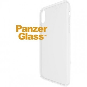 Panzerglass Clearcase For Iphone Xr 190