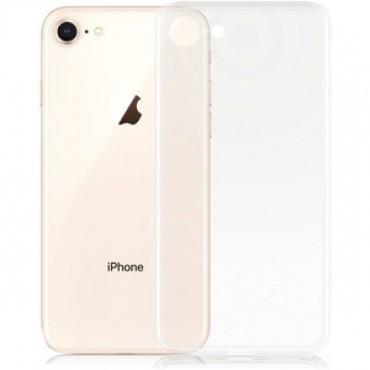 Panzerglass Clearcase For Iphone 7/ 8 192