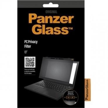 PanzerGlass™ Universal Laptops 13'' - Dual Privacy™ 0513