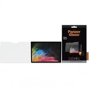 Panzerglass Surface Book/Book 2 15In 6254