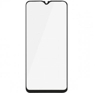 Panzerglass Samsung Galaxy A20 7187